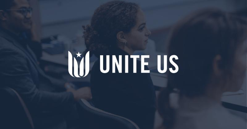 Unite Us Announces It Has Raised $150M to Scale Nationwide Social Care Infrastructure - Featured image